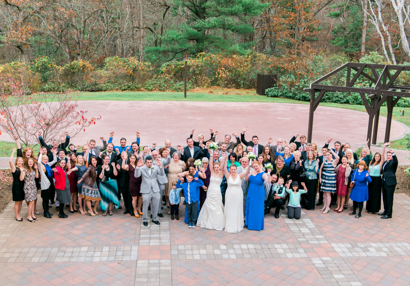maryland-wedding-photographer-willowdale-estate-topsfield-massachusetts-0053-photo