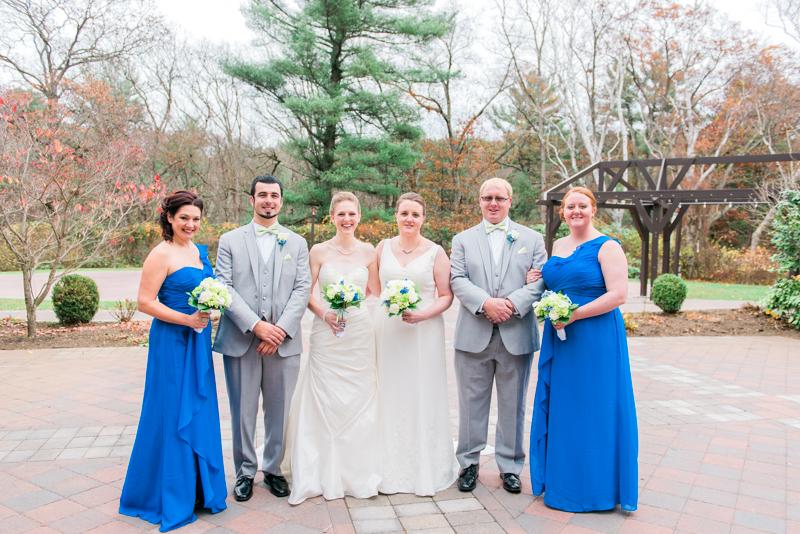 maryland-wedding-photographer-willowdale-estate-topsfield-massachusetts-0054-photo