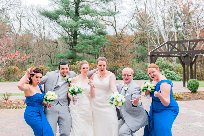 maryland-wedding-photographer-willowdale-estate-topsfield-massachusetts-0055-photo