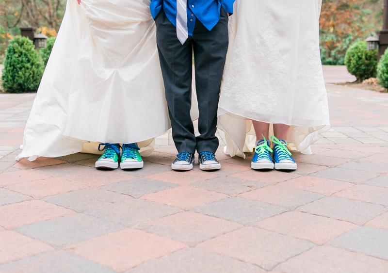 maryland-wedding-photographer-willowdale-estate-topsfield-massachusetts-0056-photo