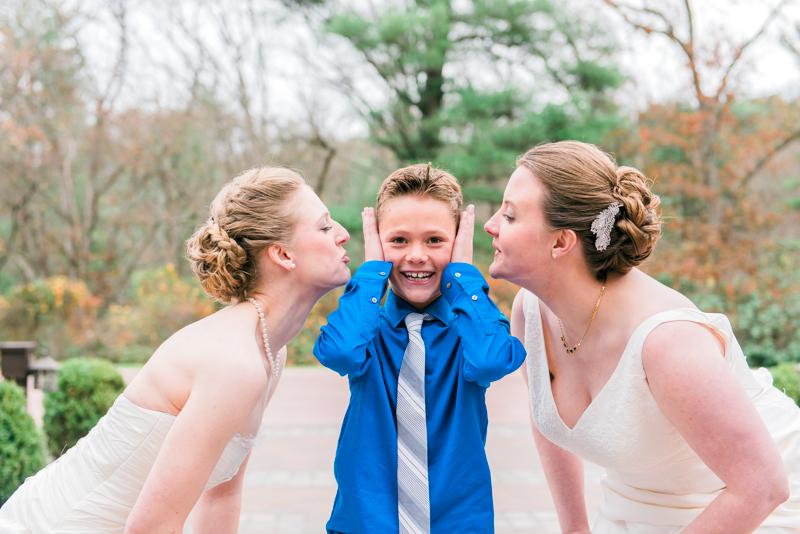 maryland-wedding-photographer-willowdale-estate-topsfield-massachusetts-0057-photo