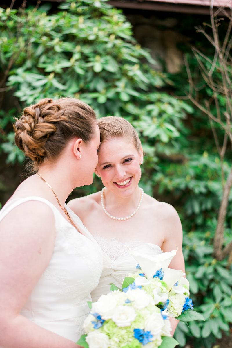 maryland-wedding-photographer-willowdale-estate-topsfield-massachusetts-0059-photo