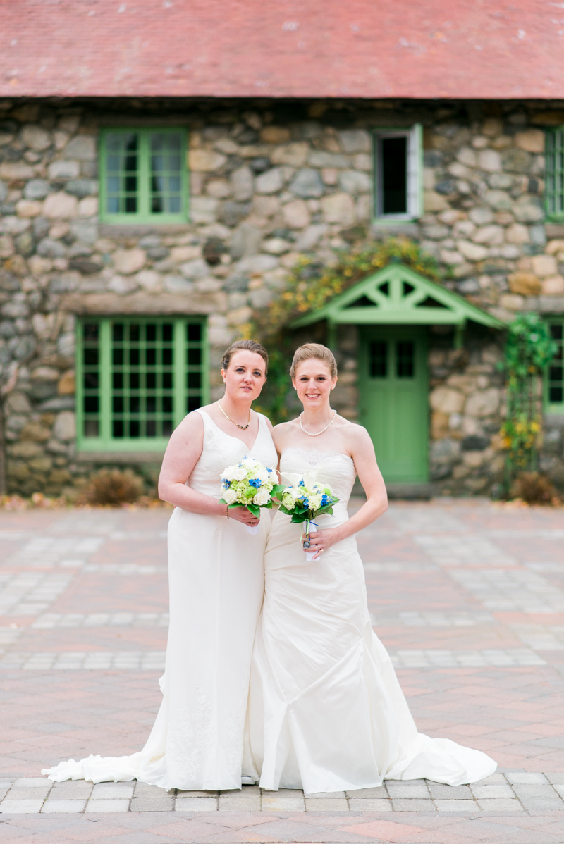 maryland-wedding-photographer-willowdale-estate-topsfield-massachusetts-0060-photo