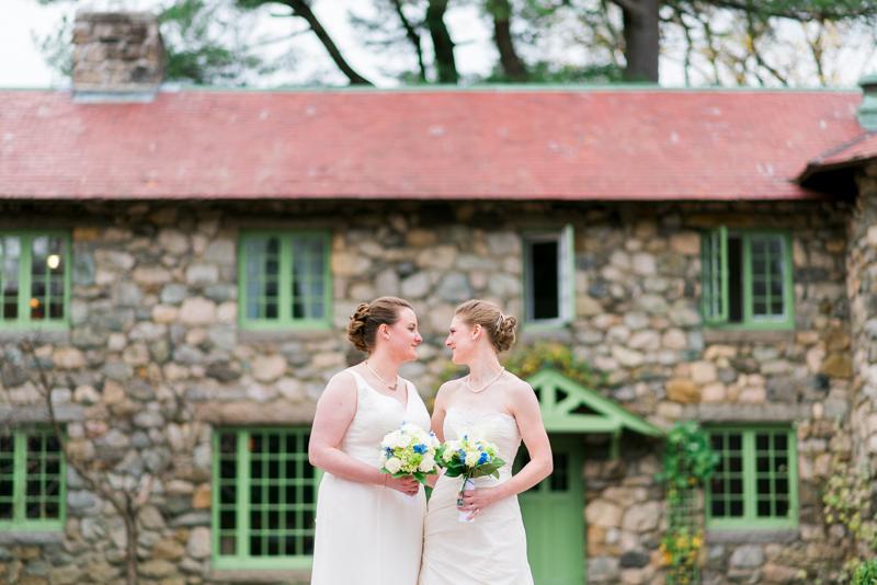 maryland-wedding-photographer-willowdale-estate-topsfield-massachusetts-0061-photo