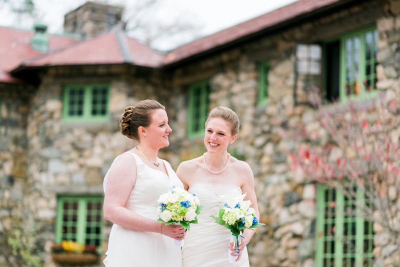 maryland-wedding-photographer-willowdale-estate-topsfield-massachusetts-0062-photo