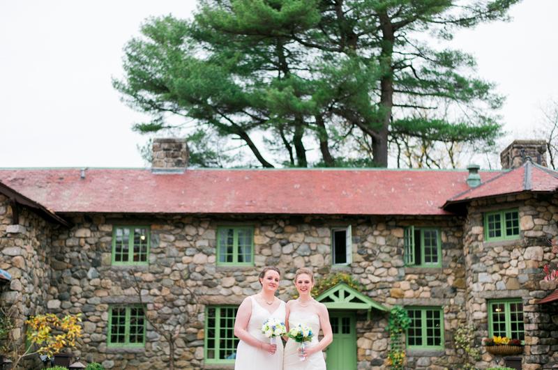 maryland-wedding-photographer-willowdale-estate-topsfield-massachusetts-0063-photo