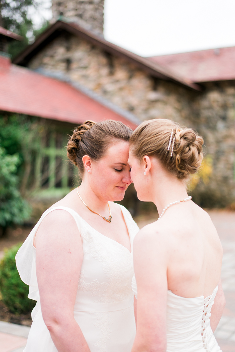 maryland-wedding-photographer-willowdale-estate-topsfield-massachusetts-0064-photo