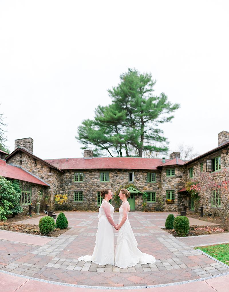 maryland-wedding-photographer-willowdale-estate-topsfield-massachusetts-0065-photo