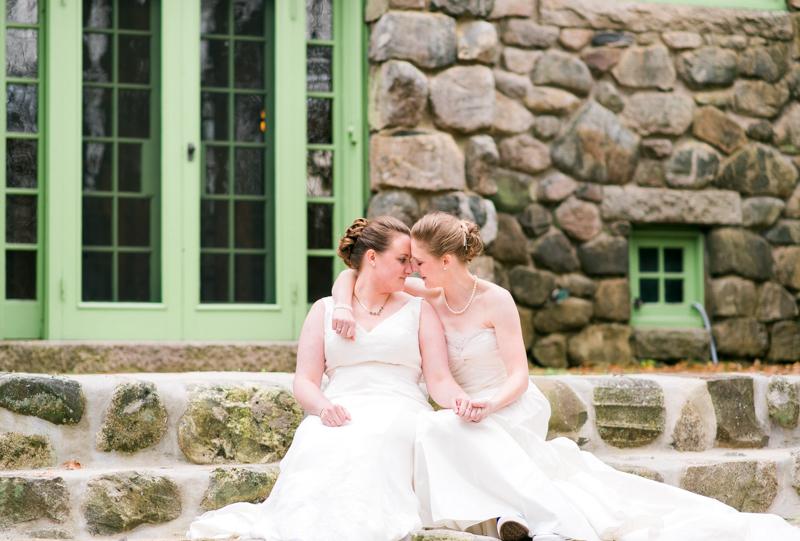 maryland-wedding-photographer-willowdale-estate-topsfield-massachusetts-0066-photo
