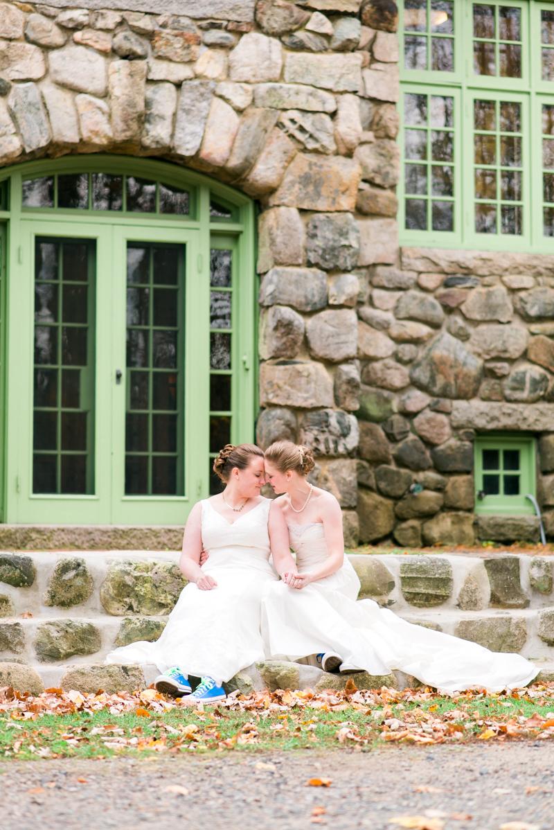 maryland-wedding-photographer-willowdale-estate-topsfield-massachusetts-0067-photo