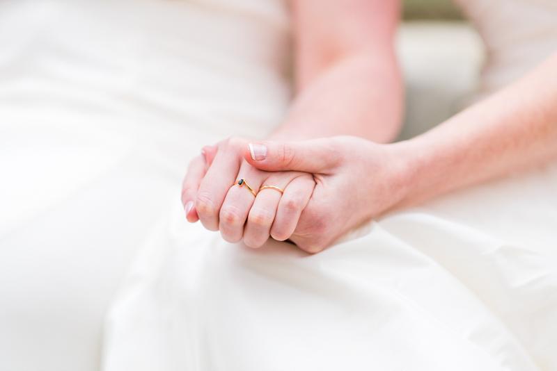 maryland-wedding-photographer-willowdale-estate-topsfield-massachusetts-0068-photo