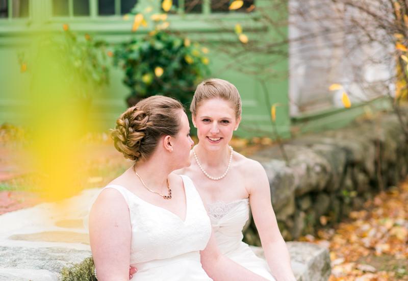 maryland-wedding-photographer-willowdale-estate-topsfield-massachusetts-0069-photo