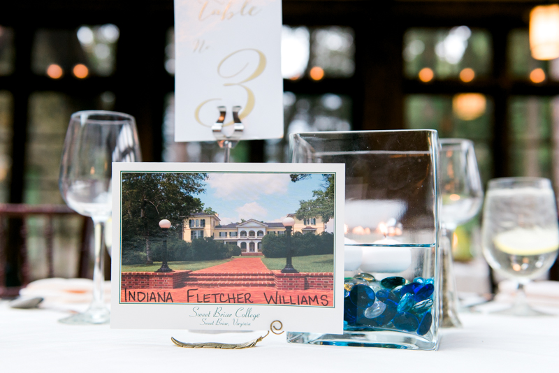 maryland-wedding-photographer-willowdale-estate-topsfield-massachusetts-0071-photo