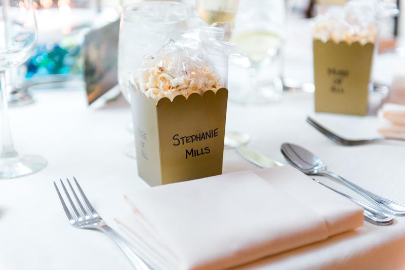 maryland-wedding-photographer-willowdale-estate-topsfield-massachusetts-0072-photo