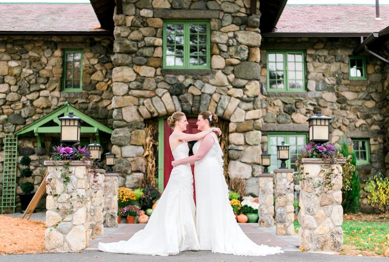 maryland-wedding-photographer-willowdale-estate-topsfield-massachusetts-0073-photo