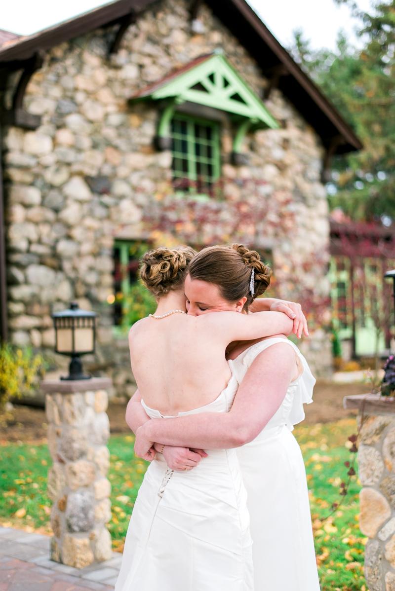maryland-wedding-photographer-willowdale-estate-topsfield-massachusetts-0074-photo