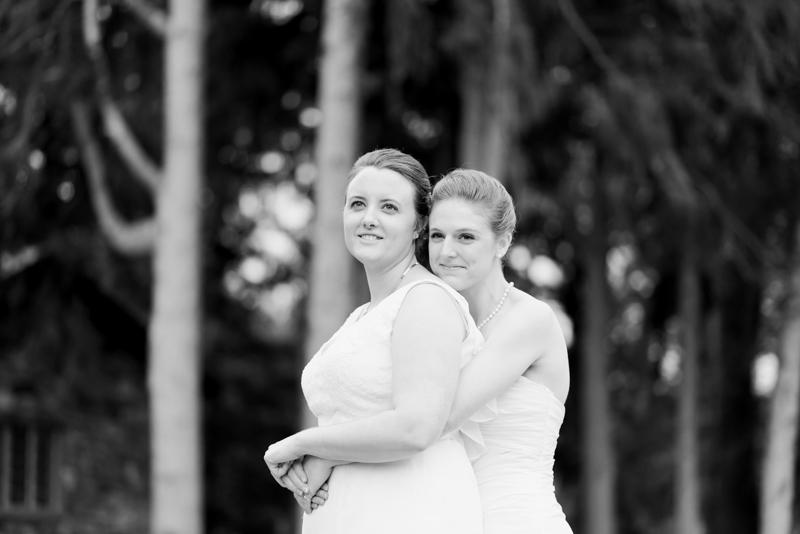 maryland-wedding-photographer-willowdale-estate-topsfield-massachusetts-0075-photo
