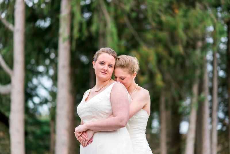 maryland-wedding-photographer-willowdale-estate-topsfield-massachusetts-0076-photo