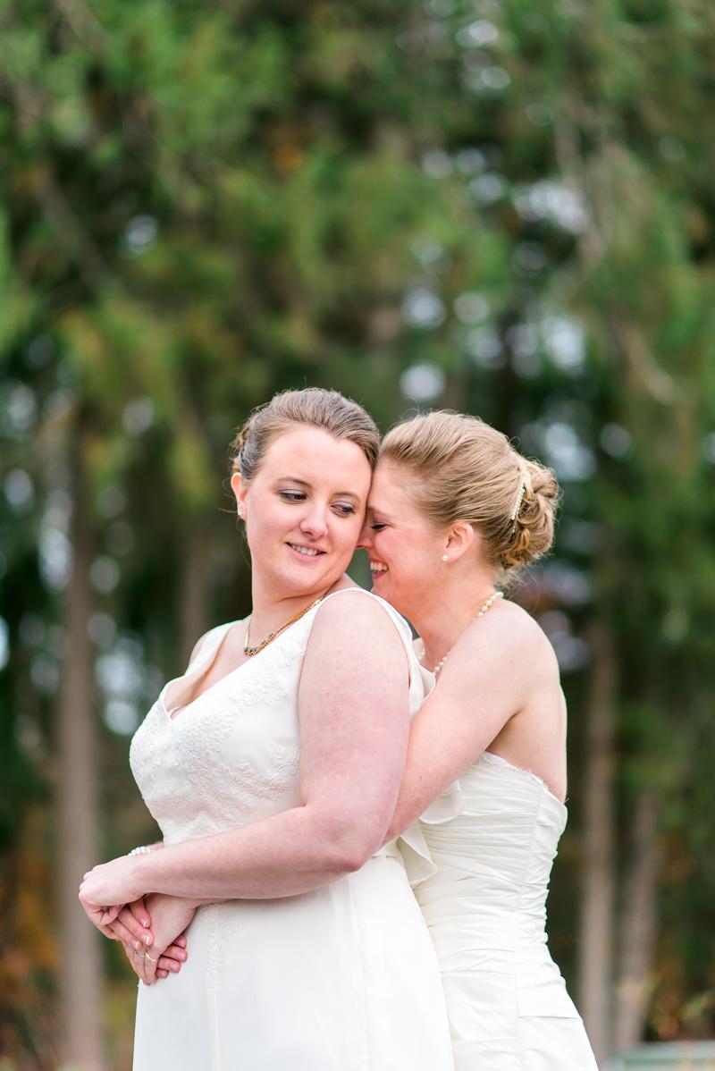 maryland-wedding-photographer-willowdale-estate-topsfield-massachusetts-0077-photo
