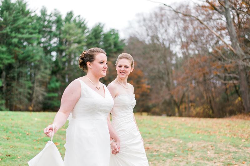 maryland-wedding-photographer-willowdale-estate-topsfield-massachusetts-0078-photo