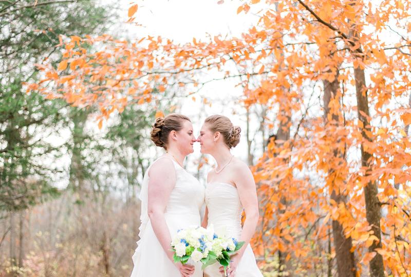 maryland-wedding-photographer-willowdale-estate-topsfield-massachusetts-0079-photo