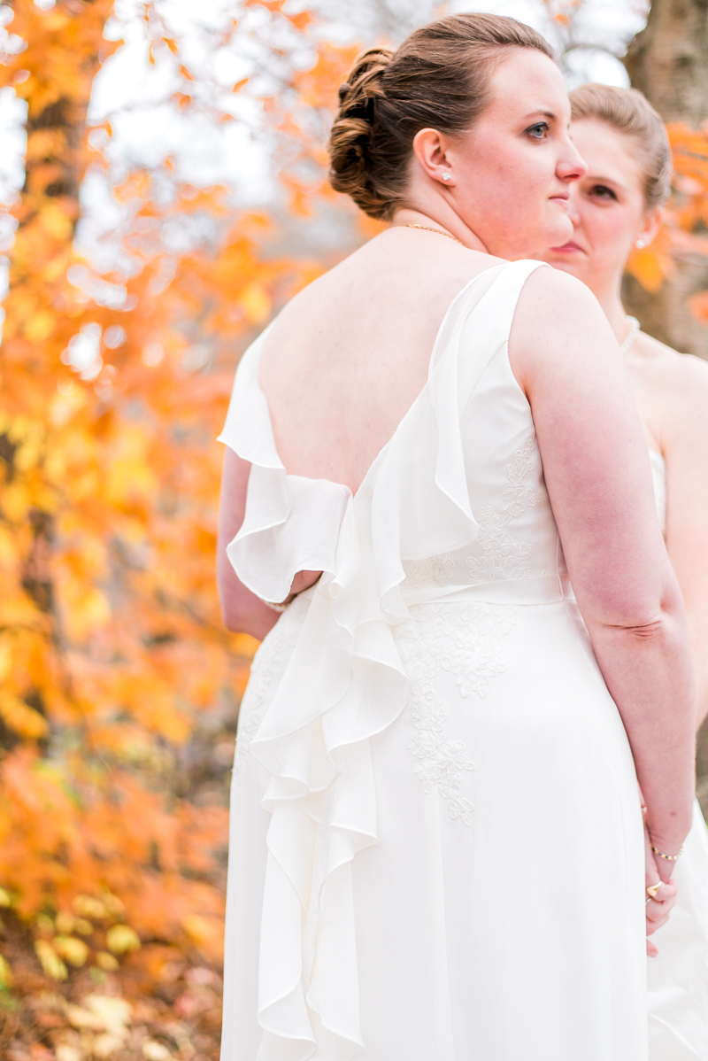 maryland-wedding-photographer-willowdale-estate-topsfield-massachusetts-0080-photo