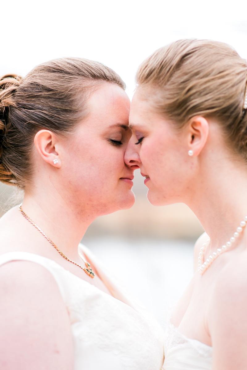 maryland-wedding-photographer-willowdale-estate-topsfield-massachusetts-0081-photo