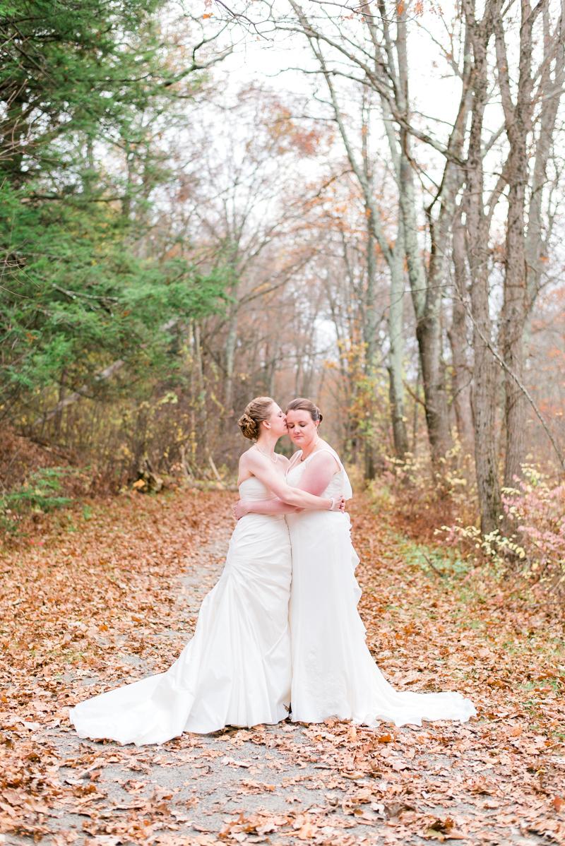maryland-wedding-photographer-willowdale-estate-topsfield-massachusetts-0082-photo