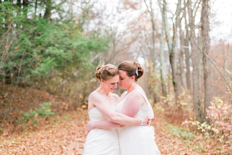 maryland-wedding-photographer-willowdale-estate-topsfield-massachusetts-0083-photo
