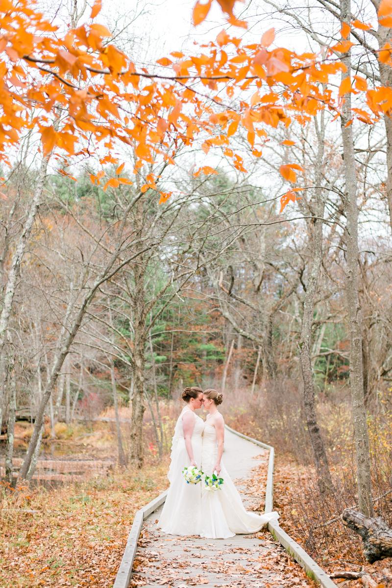 maryland-wedding-photographer-willowdale-estate-topsfield-massachusetts-0084-photo