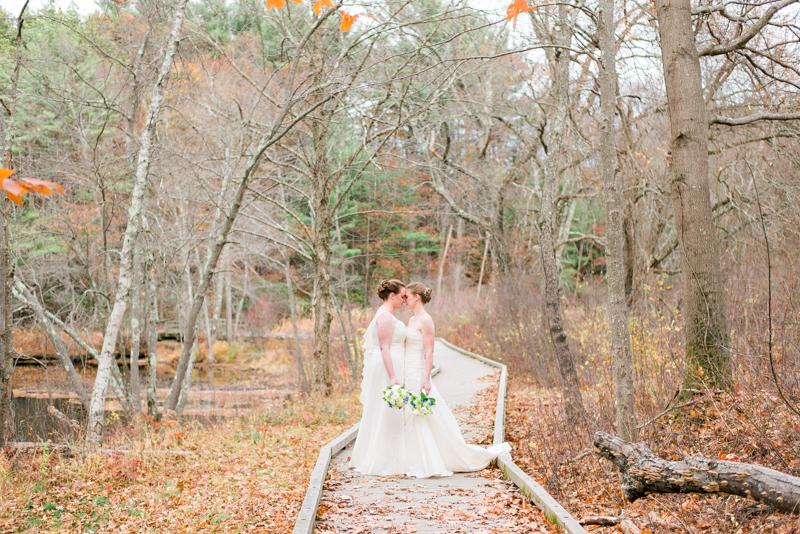 maryland-wedding-photographer-willowdale-estate-topsfield-massachusetts-0085-photo