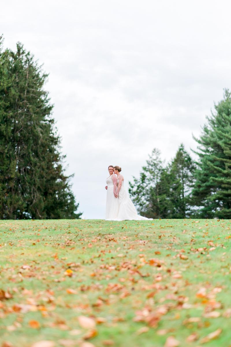 maryland-wedding-photographer-willowdale-estate-topsfield-massachusetts-0086-photo