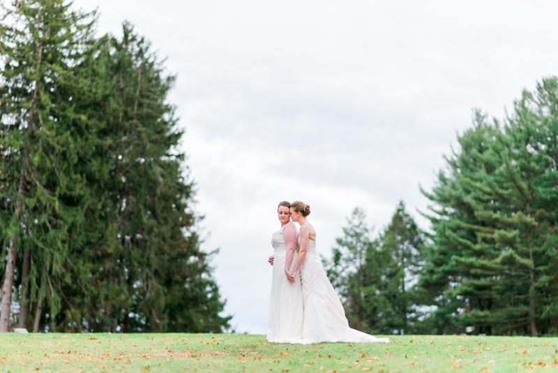 maryland-wedding-photographer-willowdale-estate-topsfield-massachusetts-0087-photo