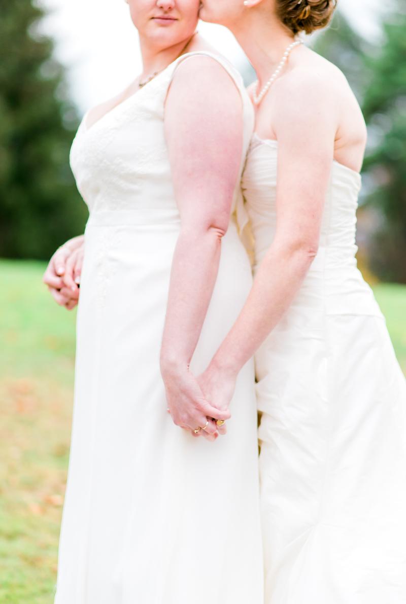 maryland-wedding-photographer-willowdale-estate-topsfield-massachusetts-0090-photo