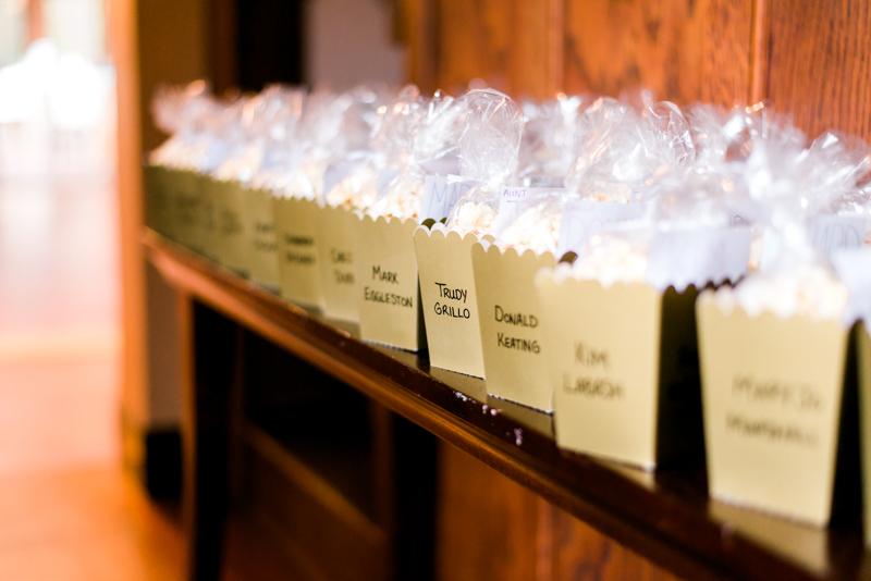 maryland-wedding-photographer-willowdale-estate-topsfield-massachusetts-0092-photo