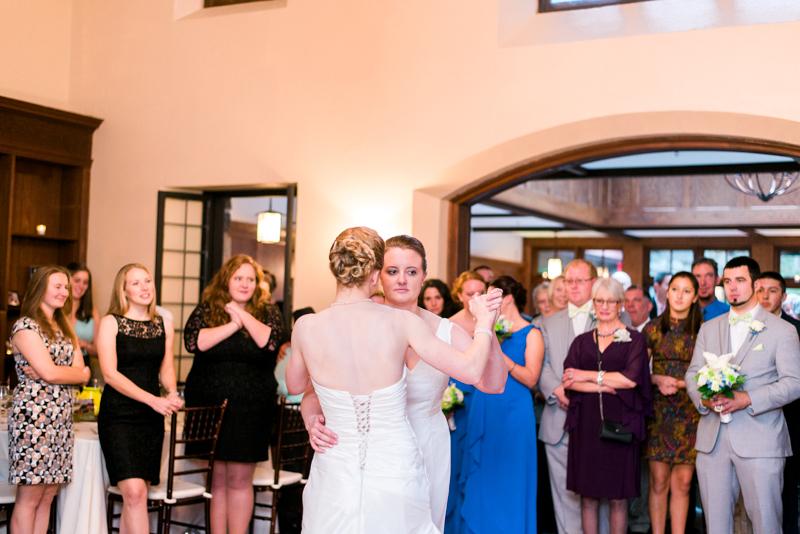 maryland-wedding-photographer-willowdale-estate-topsfield-massachusetts-0093-photo