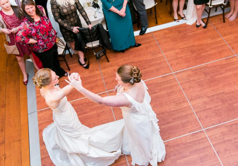 maryland-wedding-photographer-willowdale-estate-topsfield-massachusetts-0094-photo