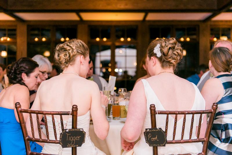 maryland-wedding-photographer-willowdale-estate-topsfield-massachusetts-0095-photo