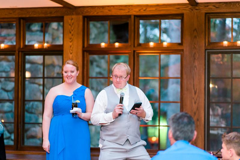 maryland-wedding-photographer-willowdale-estate-topsfield-massachusetts-0096-photo