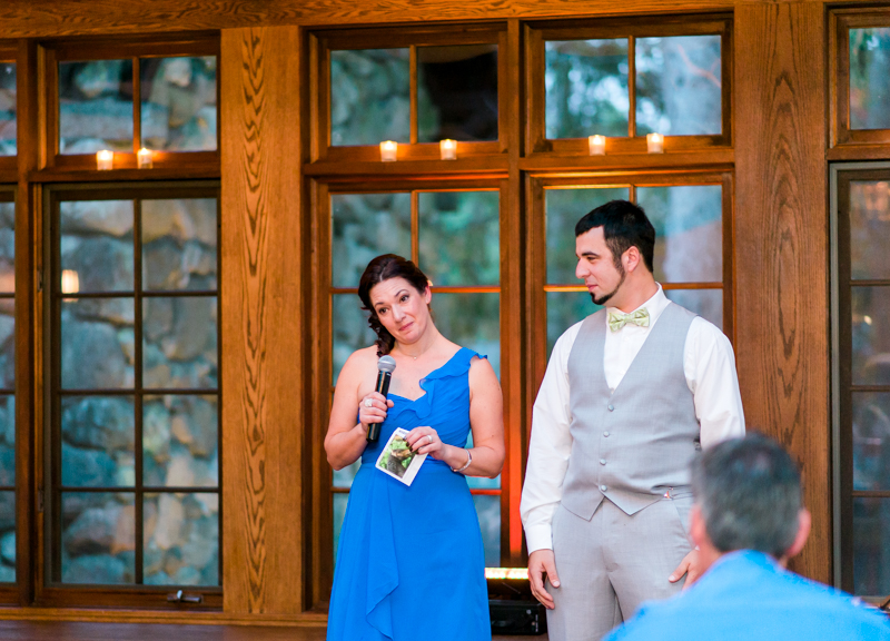 maryland-wedding-photographer-willowdale-estate-topsfield-massachusetts-0098-photo