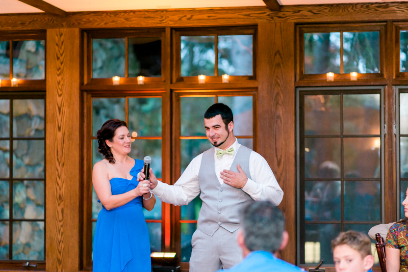 maryland-wedding-photographer-willowdale-estate-topsfield-massachusetts-0099-photo