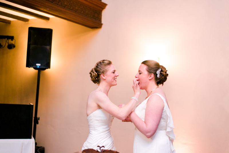 maryland-wedding-photographer-willowdale-estate-topsfield-massachusetts-0100-photo