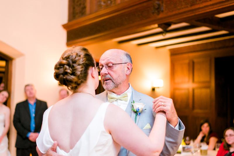 maryland-wedding-photographer-willowdale-estate-topsfield-massachusetts-0102-photo