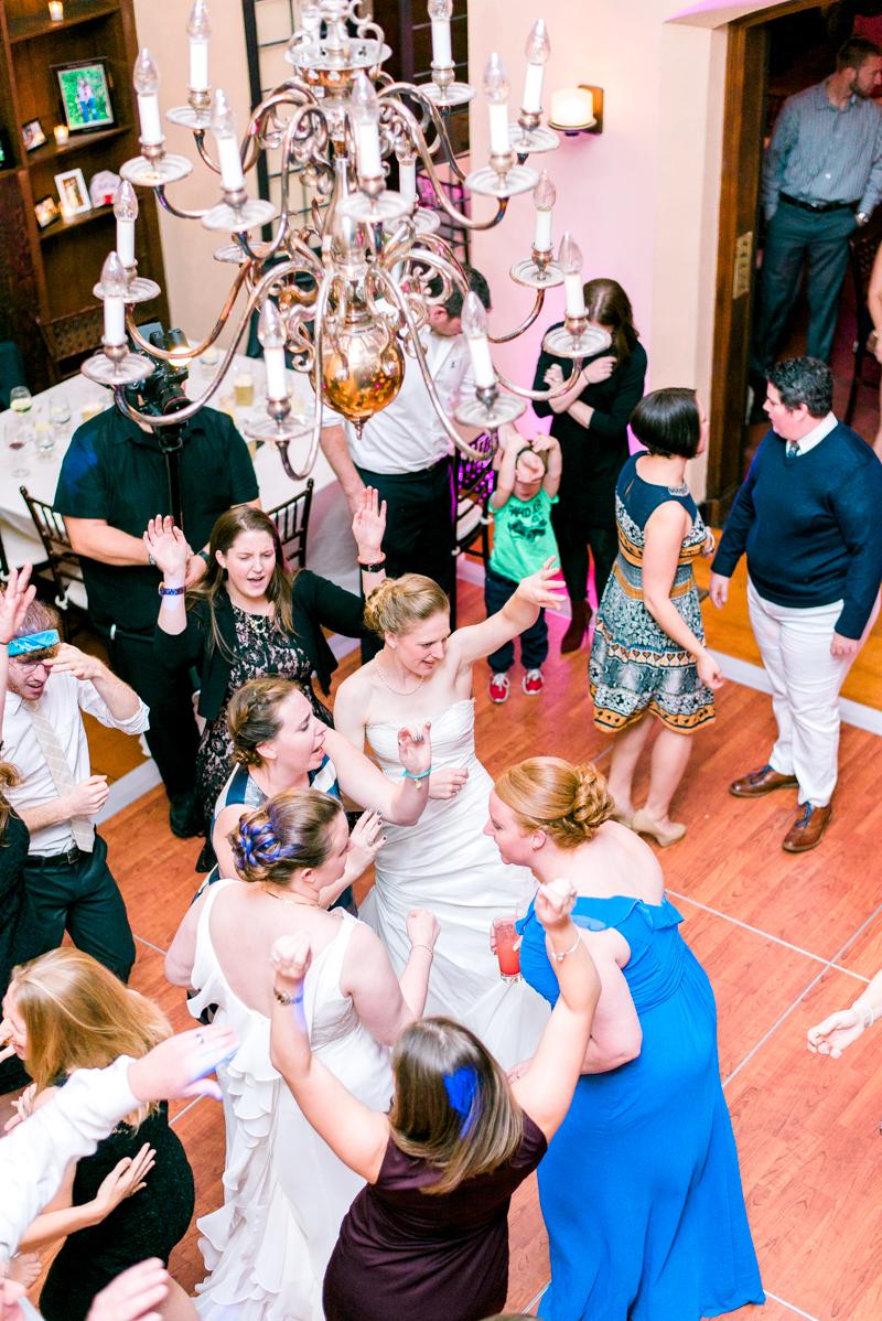 maryland-wedding-photographer-willowdale-estate-topsfield-massachusetts-0103-photo
