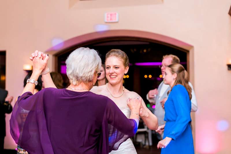 maryland-wedding-photographer-willowdale-estate-topsfield-massachusetts-0104-photo