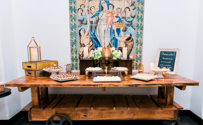 maryland-wedding-photographer-willowdale-estate-topsfield-massachusetts-0105-photo
