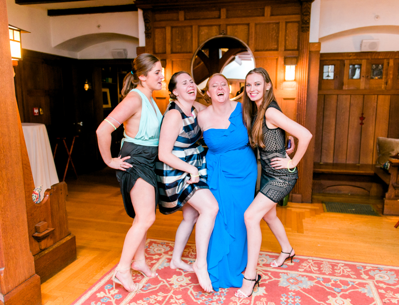 maryland-wedding-photographer-willowdale-estate-topsfield-massachusetts-0106-photo