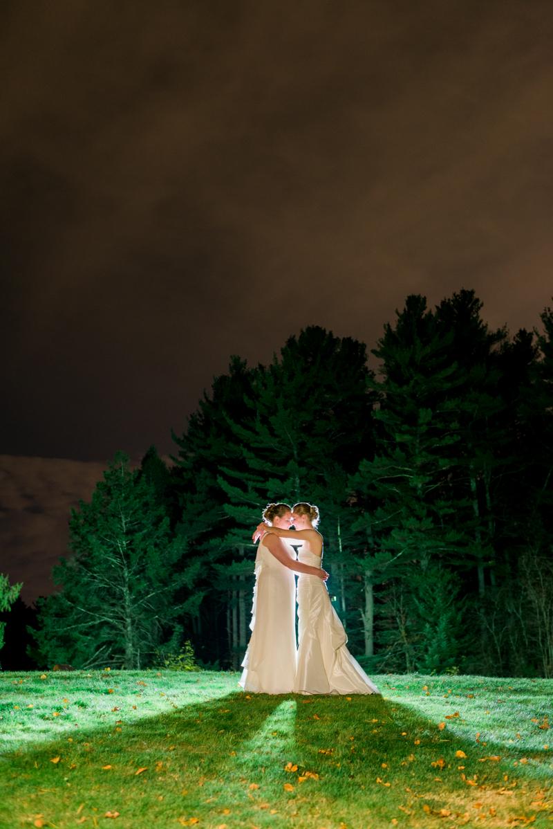 maryland-wedding-photographer-willowdale-estate-topsfield-massachusetts-0108-photo