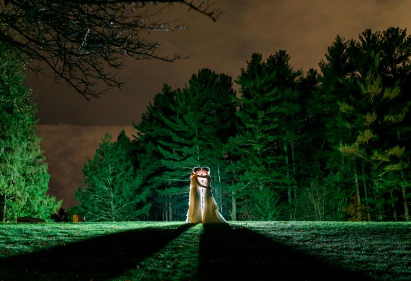 maryland-wedding-photographer-willowdale-estate-topsfield-massachusetts-0109-photo