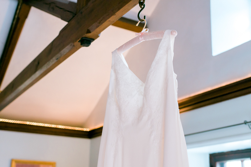 maryland-wedding-photographer-willowdale-estate-topsfield-massachusetts-0111-photo
